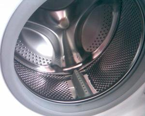 Как сварить уху в домашних условиях - 7 пошаговых