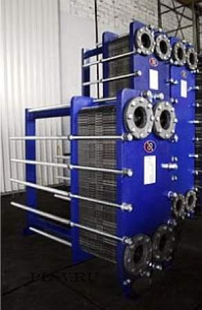 Как почистить теплообменник внутри Паяный теплообменник Alfa Laval DOC110 Обнинск